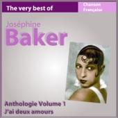 Josephine Baker - Rêves