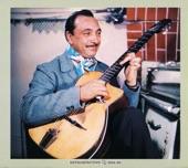 Django Reinhardt - The Best of Django Reinhardt - My Serenade