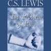 C. S. Lewis - The Problem of Pain (Unabridged) artwork