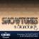 """Singin' In The Rain (In the Style of """"Gene Kelly"""") [Karaoke Version] - The Karaoke Channel"""