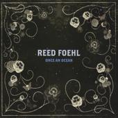 Goodbye World Reed Foehl - Reed Foehl
