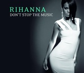 Don't Stop the Music - EP