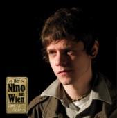 Der Nino Aus Wien - Zimmer zu vermieten