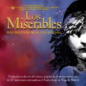 Los Miserábles - Mas Que un Músical, una Leyenda