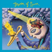 Tower of Power - A Little Knowledge (Is a Dangerous Thing)