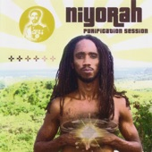 Niyorah - African Chant