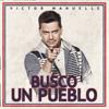 Victor Manuelle - Busco un Pueblo (Deluxe Edition) ilustraciГіn