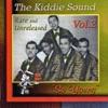 The Kiddie Sound Vol. 2