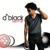 1 Minuto - D Black & Negra Li