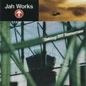 Jah Works - More & More