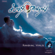 Kaadhal Virus (Original Motion Picture Soundtrack) - A. R. Rahman