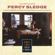 When a Man Loves a Woman - Percy Sledge