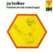 Jay Berliner - Use Me