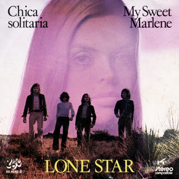 lone star single catholic girls The solitary star represents dallas and also pays tribute to texas' nickname, the lone star state the two swords honor st paul , who is the patron saint of the first catholic settlement in northeast texas.