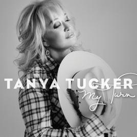 having-tanya-tucker-sexy