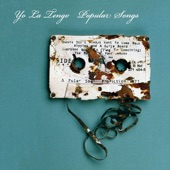 Yo La Tengo - And the Glitter Is Gone