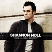 Shannon Noll - Lift - Lift
