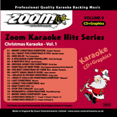 All I Want for Christmas Is You (Karaoke Version) [Original Version by Mariah Carey]