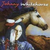 Johnny Whitehorse - Last Ride of Cochise