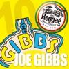 Reggae Masterpiece: Joe Gibbs
