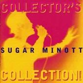 Sugar Minott - Oppressor