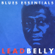 Blues Essentials: Lead Belly (Remastered) - Lead Belly