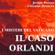 Giacomo Brunoro & Jacopo Pezzan - I misteri del vaticano: il caso orlandi