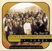 Joe Pace & The Colorado Mass Choir - Stir Up The Gift