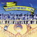 Various Artists - Strictly the Best, Vol. 26