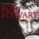 Forever Young - Rod Stewart - Rod Stewart