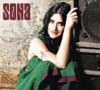 Sona Mohapatra - Bolo Na  artwork