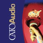 Download CatoAudio, June 2006 (Original Staging Nonfiction) Audio Book