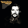 Lonesome, On'ry and Mean - Waylon Jennings