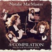 Natalie MacMaster - Mahone Bay Jig
