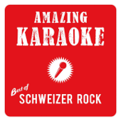 W. Nuss Vo Bümpliz (Karaoke Version) [Originally Performed By Patent Ochsner]