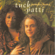 Paradise Found - Tuck & Patti