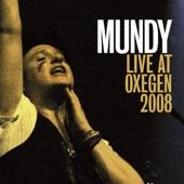 Mundy - Galway Girl