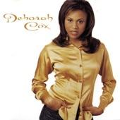 Dance Vault Mixes: Deborah Cox- Who Do U Love