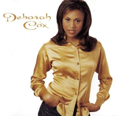 Dance Vault Mixes: Deborah Cox- Who Do U Love - Deborah Cox