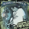 King Jammy - King Jammy's: Selector's Choice, Vol. 2 artwork