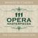111 Opera Masterpieces - Various Artists