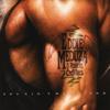 Eddie Meduza - Midsommarnatt bild