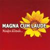 Magna Cum Laude - Videki Sanzon artwork