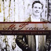 My Treasure - Bob Fitts