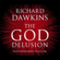 Richard Dawkins - The God Delusion (Unabridged)