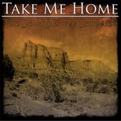 Take Me Home, Country Roads John Denver - John Denver