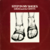 Step In My Shoes (Remastered)