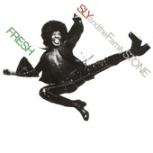 Sly & The Family Stone - Que Sera, Sera (Whatever Will Be, Will Be)