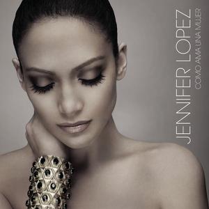 Jennifer Lopez - Tú