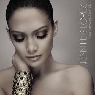 jennifer lopez get on the floor mp3 free download